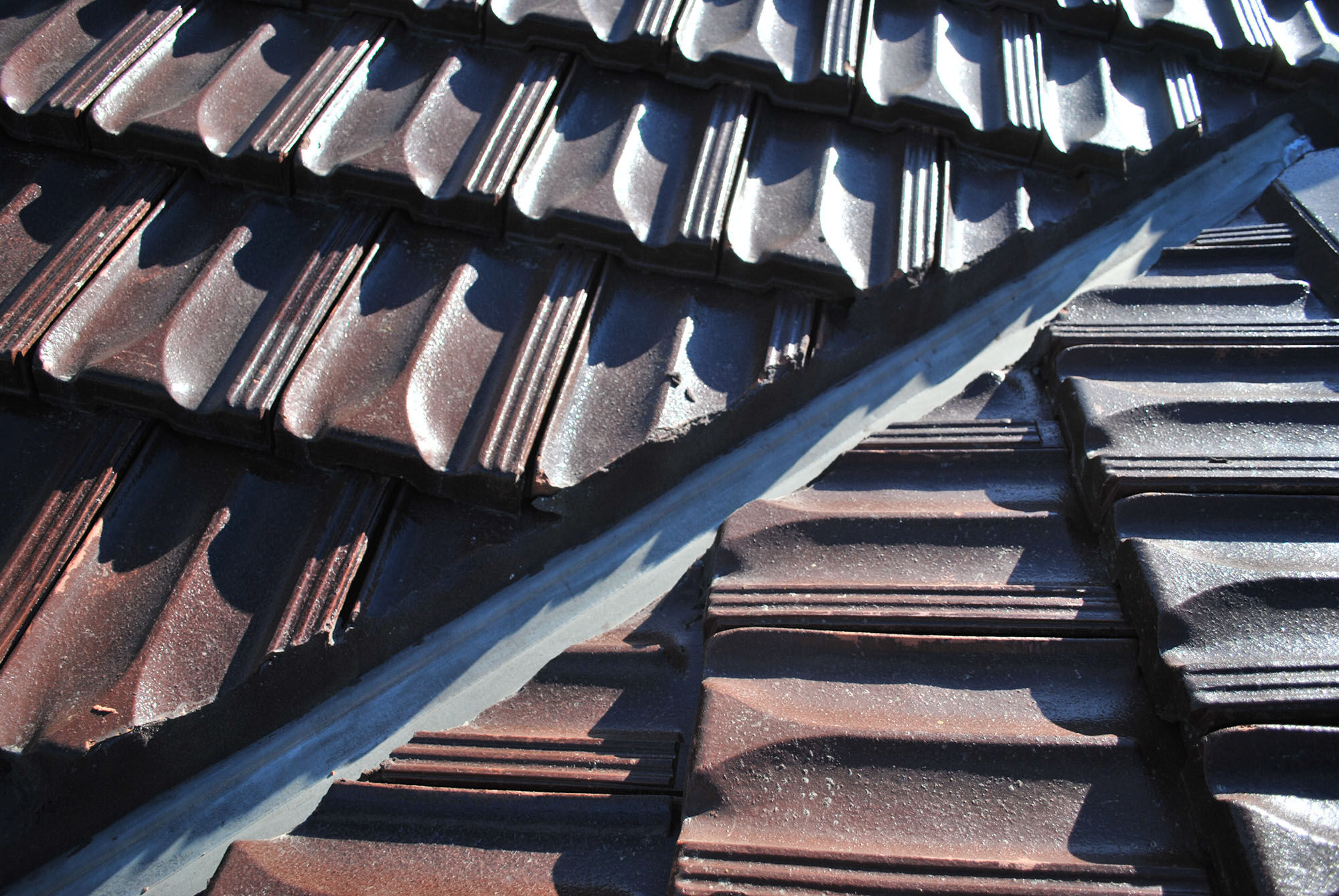 Roofing 09