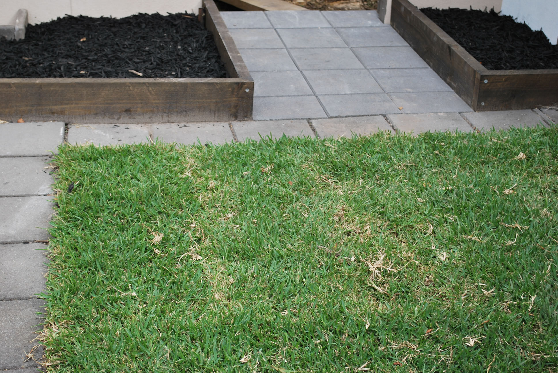 Landscaping by Pauls Home Maintenance and Repairs