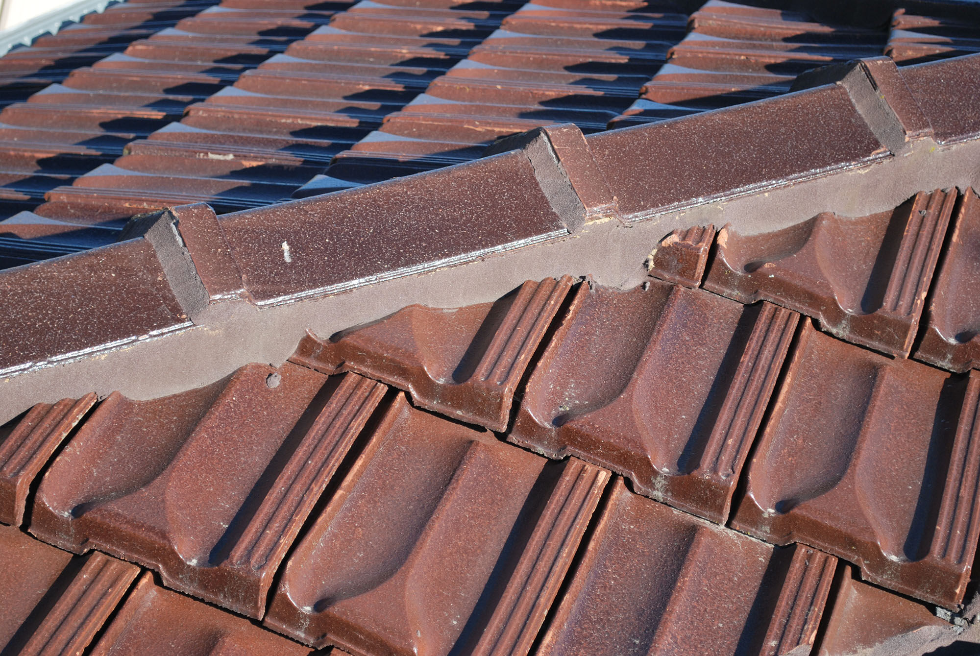 Roofing 10