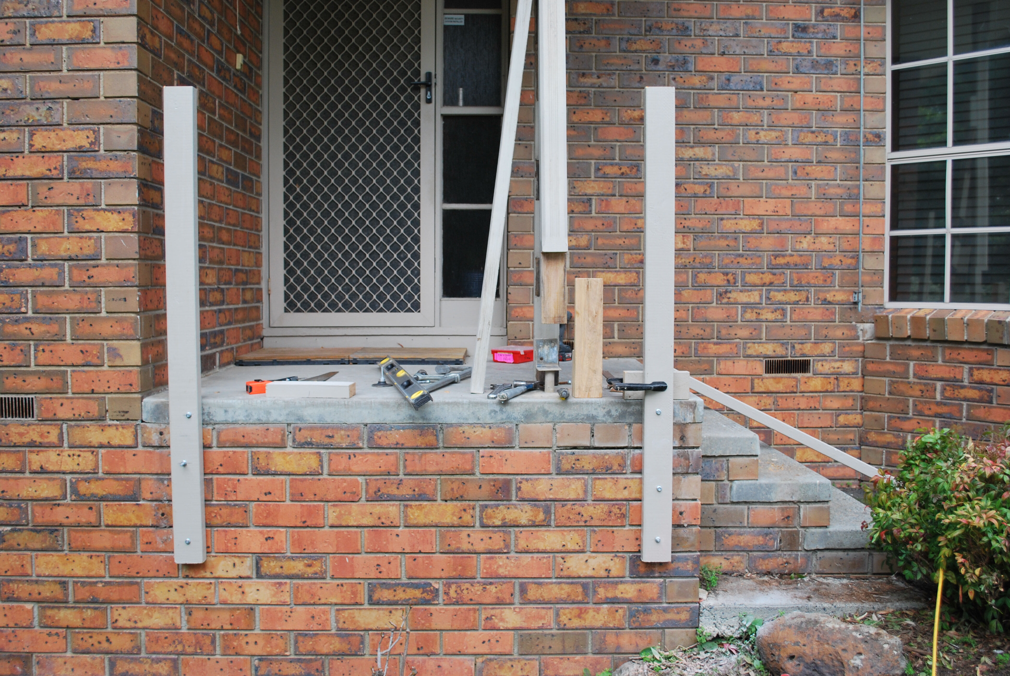 handrail1