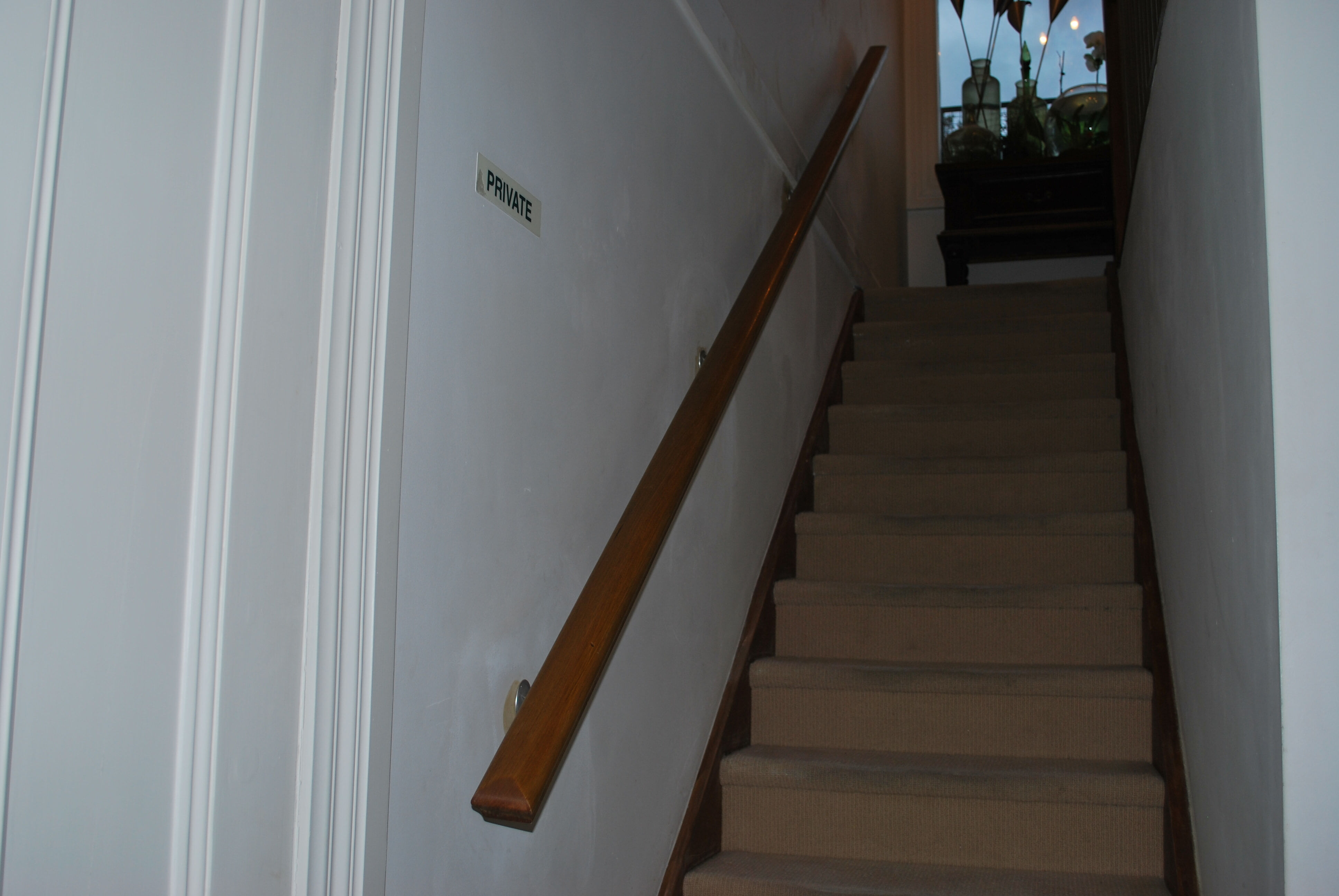 handrail4