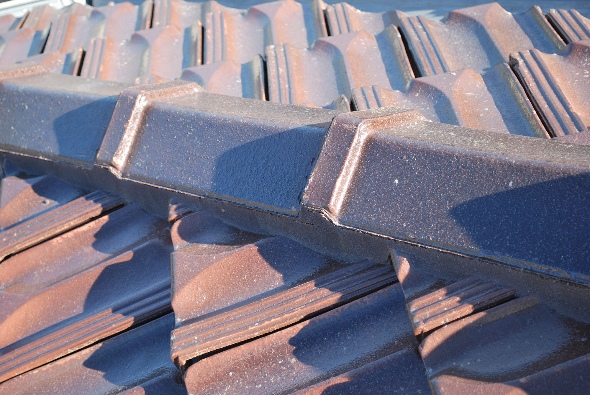 Roofing 08