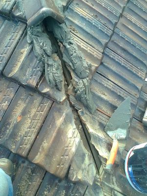 Roofing 06