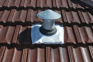 Roofing 07