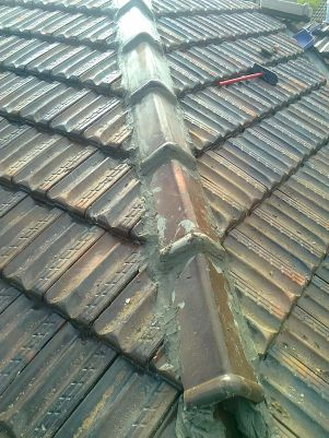 Roofing 13