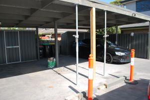 carport5
