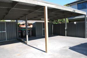carport6